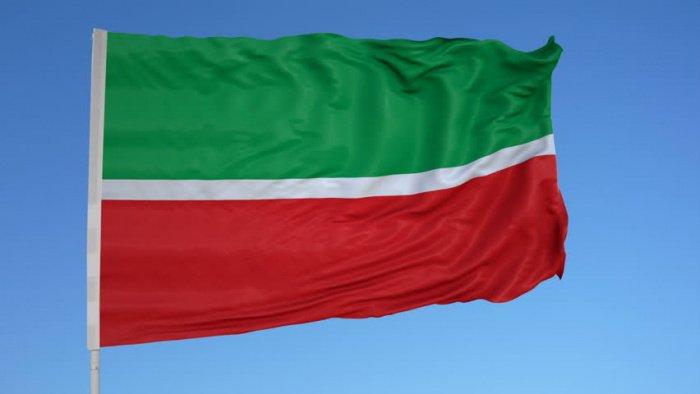 Татарстан заинтересован в развитии отношений с мусульманскими странами.