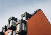Выявлены российские города с сильно подорожавшим жильем