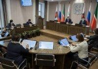 Казань в 2020 году посетили граждане 155 государств