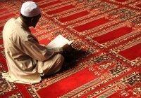 В Госдуме рассказали, кого не затронет закон о переаттестации религиозных деятелей