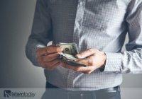 Тратить деньги на своё хобби – расточительство?