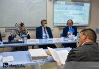 «Незнание исламской культуры порождает исламофобию»: какие итоги принесёт международный форум?