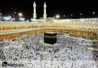 О чем Кааба попросит Аллаха в Судный день?