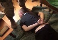 ФСБ предотвратила теракт в Махачкале