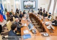 Виталий Наумкин: «Пандемия подарила беспрецедентные возможности межкультурного общения через новые форматы»