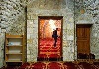 Подарить жизнь за мечеть: комплекс Салах ад-Дин в особом квартале Иерусалима