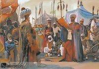 Правда ли, что до 922 года булгары уже были мусульманами?