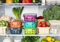 Выявлены продукты, которые стоит убрать из холодильника