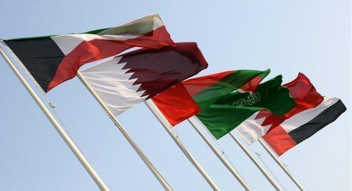 Лидеры арабских государств проведут очередной саммит