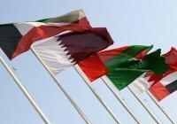 Лидеры стран Персидского залива проведут саммит в Эр-Рияде