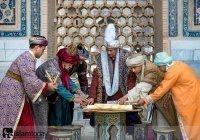 Как одна ошибка военачальника принесла ислам на земли Самарканда