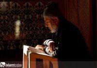 На какие вопросы неверующих ответил Аллах в суре «Юнус»?