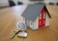Озвучен средний период погашения ипотеки в России