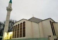 В Ростовской области начат сбор средств на реконструкцию единственной мечети