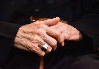 100-летний житель скончался в ОАЭ