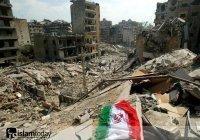 Упадок, надежда и перемены: Ближний Восток в 2020 году