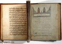 От рун до арабской графики – какая судьба была предначертана татарскому алфавиту?