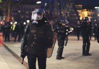 Теракт против мусульман предотвратили в Польше