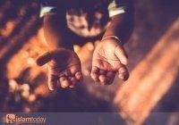Терпеть и не терять надежду 80 лет: какой милостью Аллах одарил Якуба?