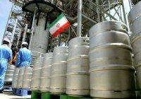 В МИД РФ заявили о нарушении Ираном ядерной сделки