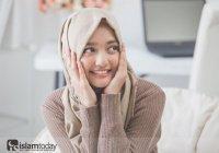 Разрешено ли мусульманину смотреть на покрытых женщин?