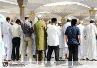 «Чей ислам лучше?»: ответы самого Пророка