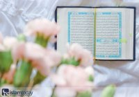 Как понимать аят: «Пророк ближе к верующим, чем они сами»?