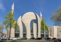 Ощущение грандиозности и величия: все секреты дизайна мечетей