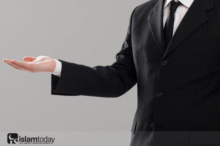 Что делать, если супруг не обеспечивает? (Источник фото: freepik.com)