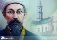 Нельзя идеализировать прошлое: о чём поведали дневники муфтия Галимджана Баруди