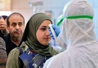 Иран запретил испытания иностранных вакцин на своих жителях