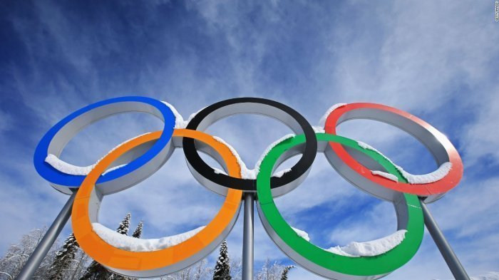 Зимняя Олимпиада-2030 может пройти в Уфе.