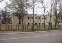 Мусульмане Ростова-на-Дону призвали мэрию вернуть верующим Соборную мечеть
