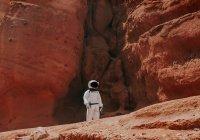 Илон Маск продаст все имущество для колонизации Марса