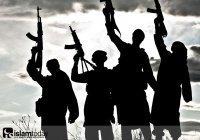 Самые активные и опасные: какие группировки продолжают действовать по всему миру?