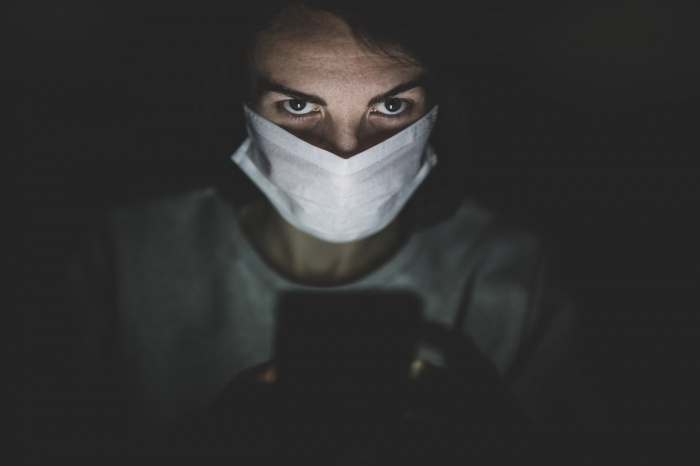 Низкие температуры, отметил Жемчугов, неблагоприятны для коронавируса