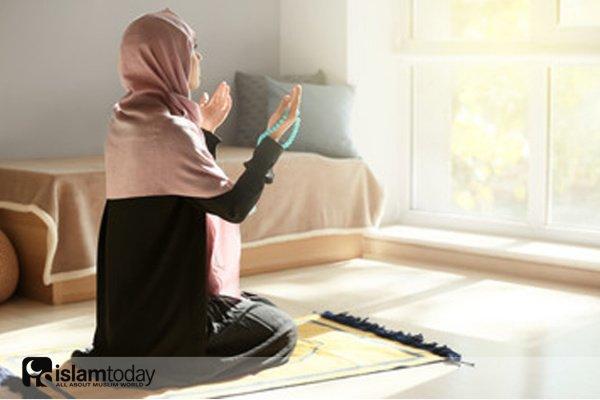 Могли ли женщины, упомянутые в Куръане и сунне, быть пророками?