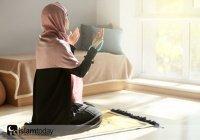 Могли ли женщины, упомянутые в Коране и сунне, быть пророками?