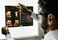 Назван ключевой фактор развития рака