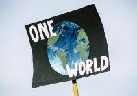 2020 год приблизил Землю к глобальной катастрофе
