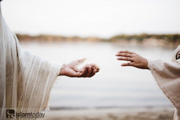 Чем отличаются пророки от посланников? (Источник фото: unsplash.com)
