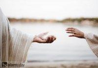 В чем разница между пророком и посланником?