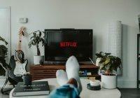 Netflix планирует каждую неделю выпускать новый фильм