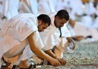 Самый опасный обряд хаджа: можно ли шайтана побить камнями?
