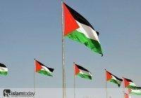 2021 год обещает Палестине шанс на новую борьбу