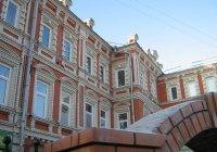 В Казани откроются здания медресе «Мухаммадия» и Болгарской исламской академии