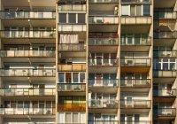 В России могут ужесточить контроль над рынком арендного жилья