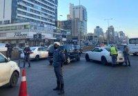 Жителям Ливана запретили выходить из дома в течение 11 дней