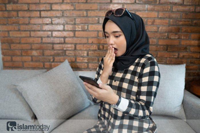 4 вещи, которых не должно быть в доме мусульманина. (Источник фото: freepik.com)