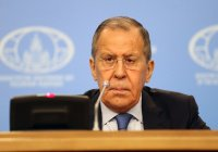 Лавров прокомментировал планы США объявить йеменских хуситов террористами